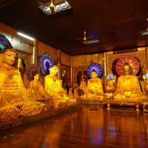 20130902_Yangon_Shwedagon_Pagode_059