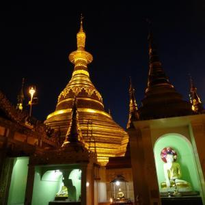20130902_Yangon_Shwedagon_Pagode_061