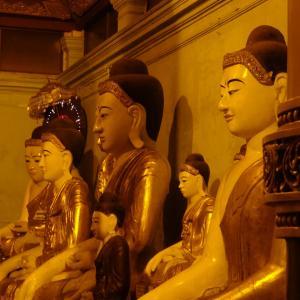 20130902_Yangon_Shwedagon_Pagode_063
