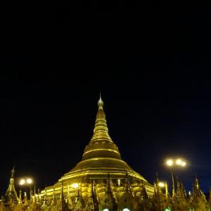 20130902_Yangon_Shwedagon_Pagode_064