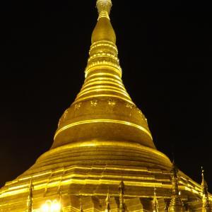 20130902_Yangon_Shwedagon_Pagode_065