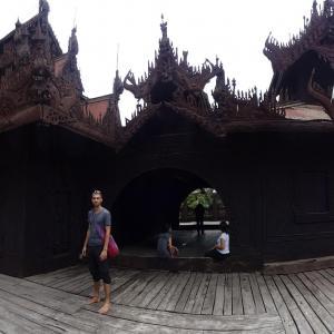 20130909_Mandalay_Biketour_003