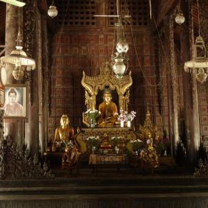 20130909_Mandalay_Biketour_004