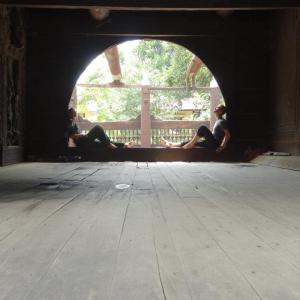 20130909_Mandalay_Biketour_005