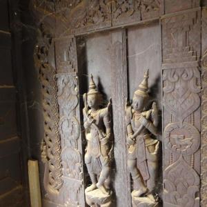 20130909_Mandalay_Biketour_006