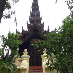 20130909_Mandalay_Biketour_010