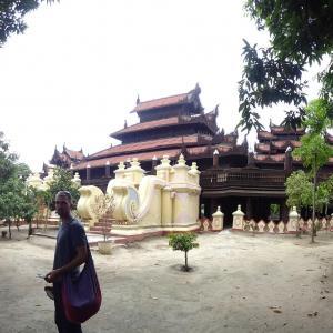 20130909_Mandalay_Biketour_011