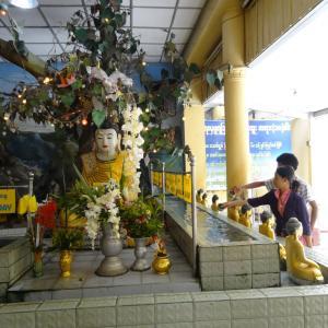 20130909_Mandalay_Biketour_014