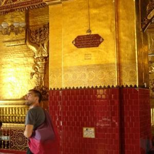 20130909_Mandalay_Biketour_017