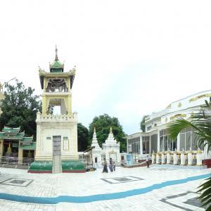 20130909_Mandalay_Biketour_019