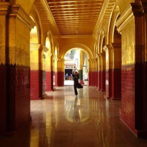 20130909_Mandalay_Biketour_022