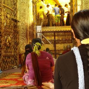 20130909_Mandalay_Biketour_024