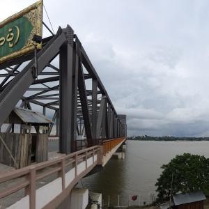 20130909_Mandalay_Biketour_026
