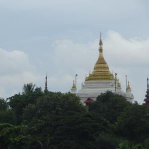 20130909_Mandalay_Biketour_027