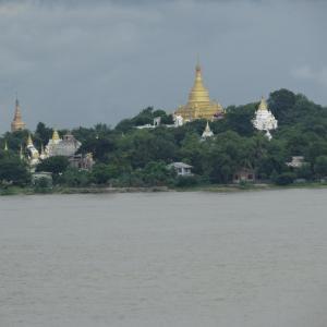20130909_Mandalay_Biketour_030