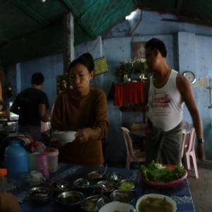 20130909_Mandalay_Biketour_031