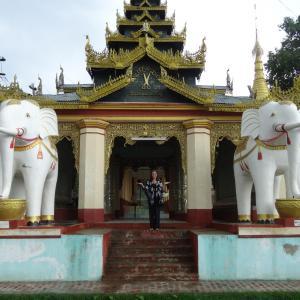 20130909_Mandalay_Biketour_034