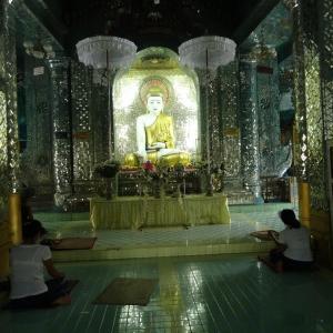 20130909_Mandalay_Biketour_037