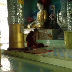 20130909_Mandalay_Biketour_042