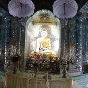 20130909_Mandalay_Biketour_043