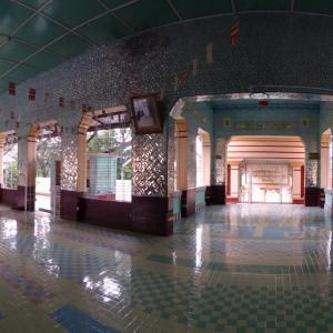 20130909_Mandalay_Biketour_044