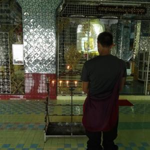 20130909_Mandalay_Biketour_045