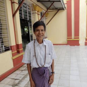 20130909_Mandalay_Biketour_048