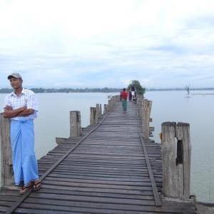 20130909_Mandalay_Biketour_057