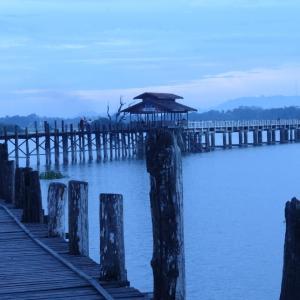 20130909_Mandalay_Biketour_067
