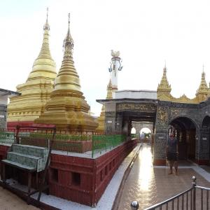 20130910_Mandalay_Hill_012