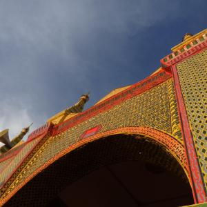 20130910_Mandalay_Hill_019