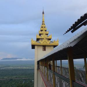 20130910_Mandalay_Hill_028