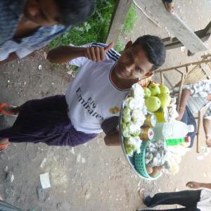 20130911_Pyin_Oo_Lwin_041