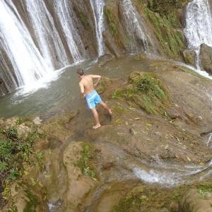 20130915_Hsipaw_Waterfalls_012