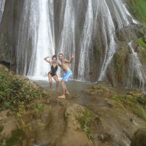 20130915_Hsipaw_Waterfalls_013