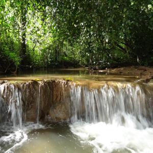 20130915_Hsipaw_Waterfalls_018