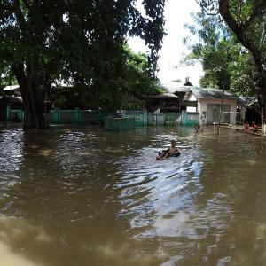 20130917_Bagan_Scene_Seen005