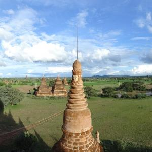20130917_Bagan_Temple_Tour_008