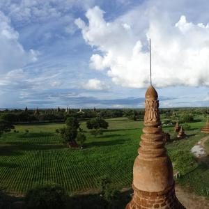 20130917_Bagan_Temple_Tour_011