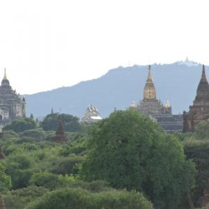 20130917_Bagan_Temple_Tour_016