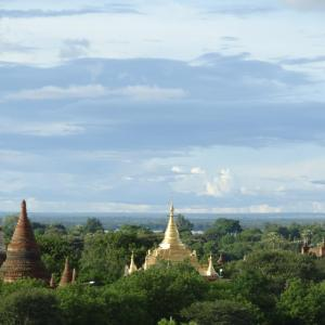 20130917_Bagan_Temple_Tour_019