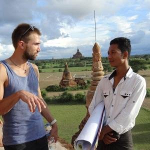 20130917_Bagan_Temple_Tour_021