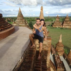 20130917_Bagan_Temple_Tour_023