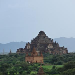 20130917_Bagan_Temple_Tour_029