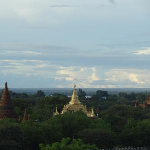 20130917_Bagan_Temple_Tour_040