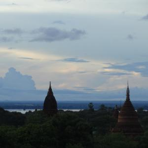 20130917_Bagan_Temple_Tour_049
