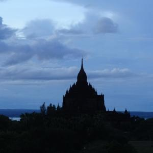 20130917_Bagan_Temple_Tour_057