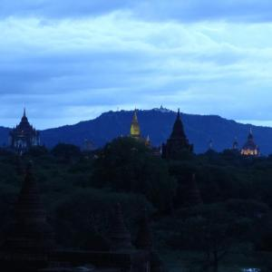 20130917_Bagan_Temple_Tour_064