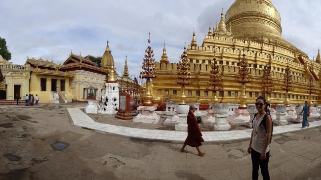20130917_Bagan_Temple_Tour_077