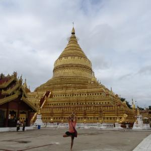 20130917_Bagan_Temple_Tour_096